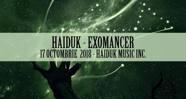 Haiduk-Exomancer-Header